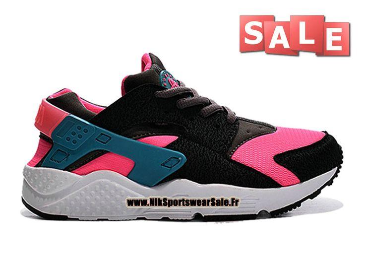 brand new c4f1f c744f huarache enfant fille 35, Nike Huarache Run (PS) - Chaussure Nike  Sportswear Pas