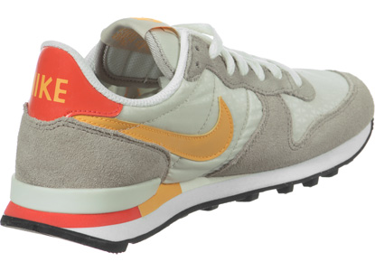 internationalist beige orange, Nike Internationalist W chaussures Nike Internationalist W chaussures ...