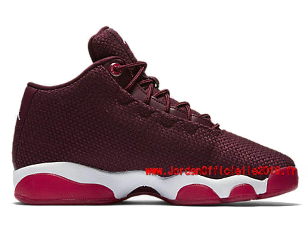 premium selection 4d48c c32c4 jordan enfant fille 2017, Jordan Horizon Chaussures Nike Air Jordan Pas  Cher Pour Garçon