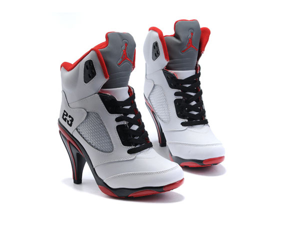 sports shoes a8b0b 83722 jordan homme chaussure enfant, Enfant Nike Air Jordan chaussure jordan bebe