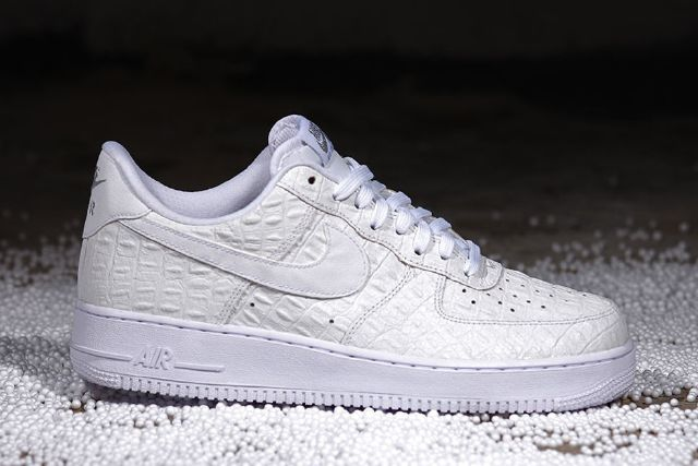nike air force 1 homme 07