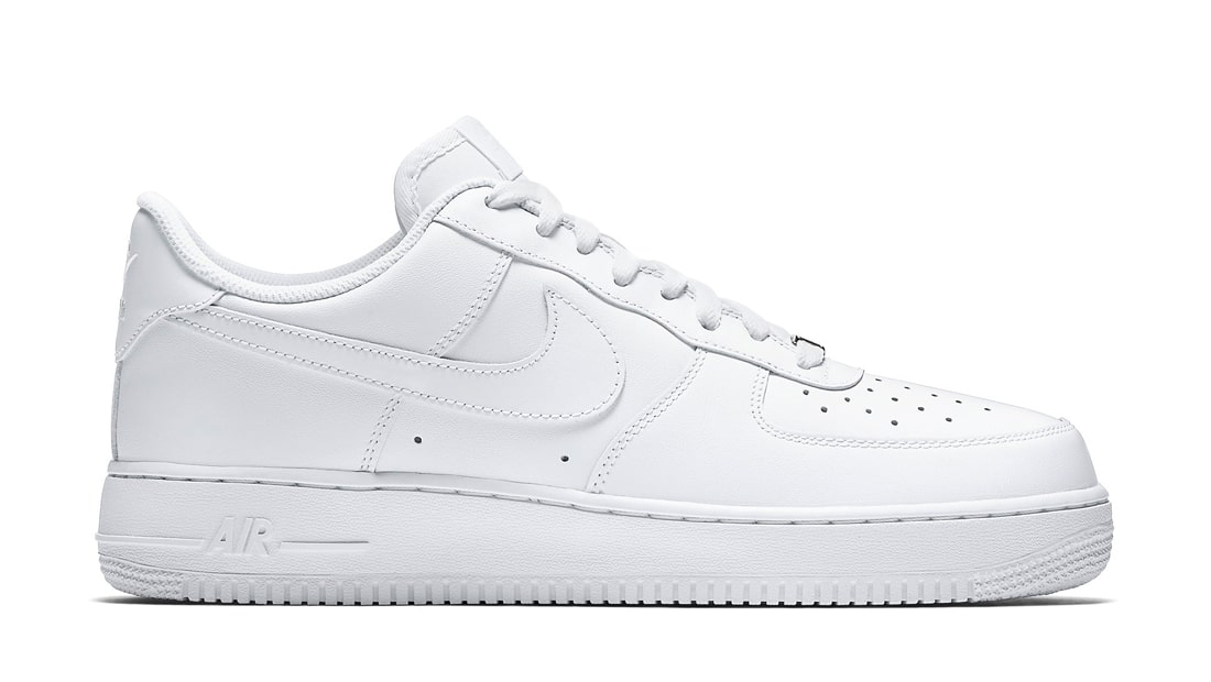 hot new products attractive price arrives femme air force 1 mid blanche et rouge,nike air force basse,air ...
