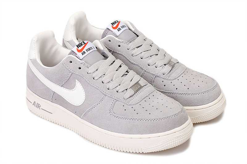 sneakers for cheap website for discount size 7 Design futuriste nike air force 1 femme soldes,air force 1 flyknit ...