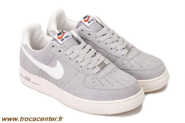 air force low femme