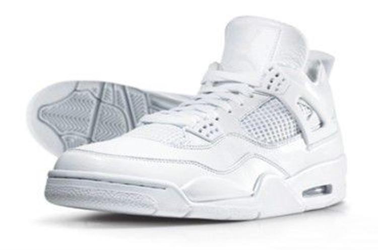 on sale 7a082 dbc95 Blanche Blanche Nike Jordan Jordan Nike Jordan Homme Air Homme Nike Air Air  HFqAax