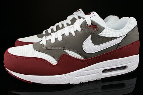 air max 1 bordeaux