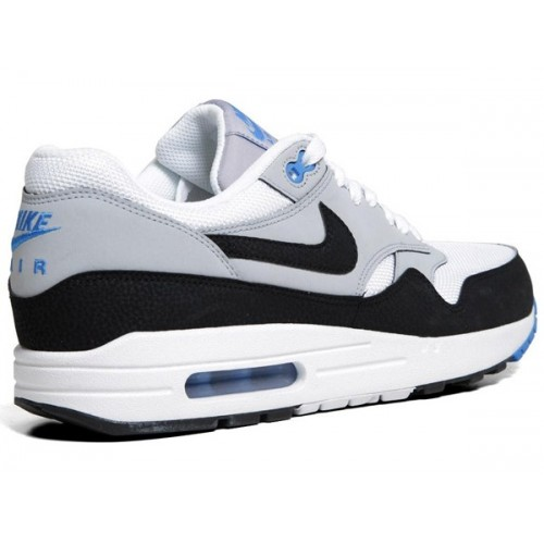 new styles f0306 dec02 nike air max 1 essential homme