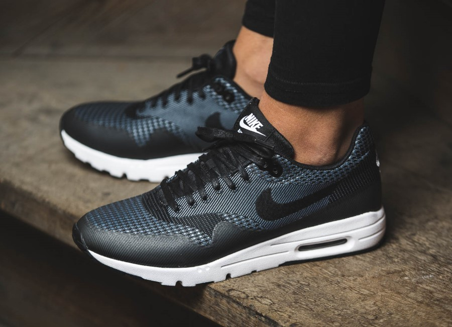 code promo 0bb26 36cbf nike air max 1 nouvelle collection