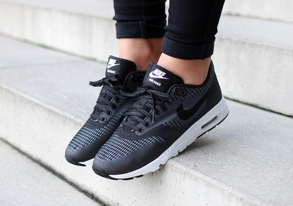 air max one 2015 pas cher