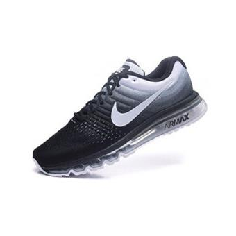 nike air max 2017 homme 42, Nike Air Max 2017 Baskets Chaussures de Sports Homme Taille 42 - Achat & prix | Soldes fnac