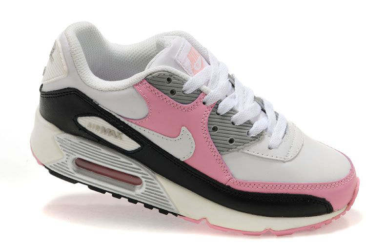 sports shoes 0f4fd 0fe43 nike air max 90 2007 femme pas cher