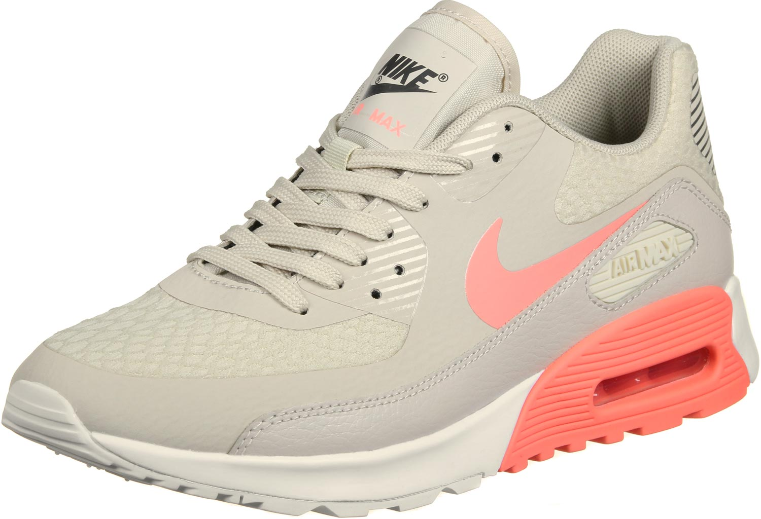 nike air max bw blanc rouge noir homme,air max beige orange