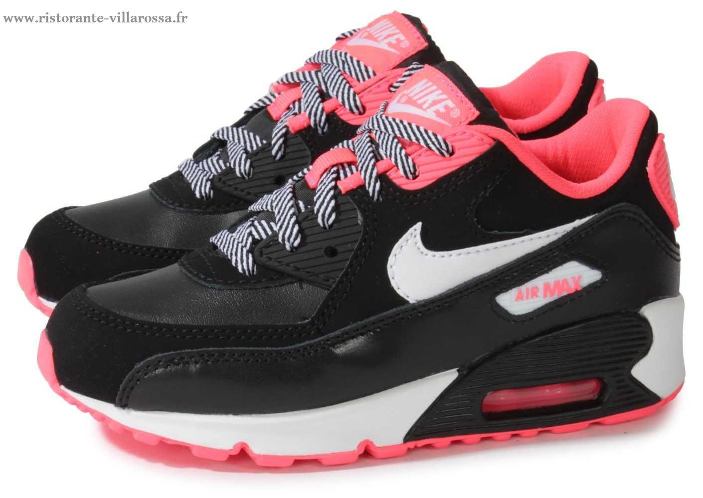 the best attitude 8450d 34472 Nike Max Pour Pour Garcon Nike Nike Garcon Max Air Air R5L4Aj