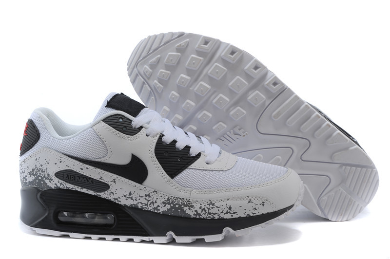 brand new a58b7 69f6f nike air max 90 pas cher chine