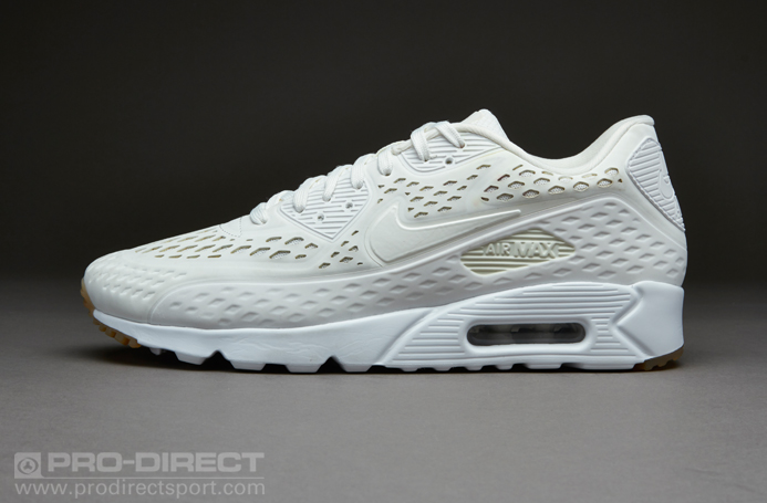 the latest a2f6f 79bf1 nike air max 90 ultra breathe homme