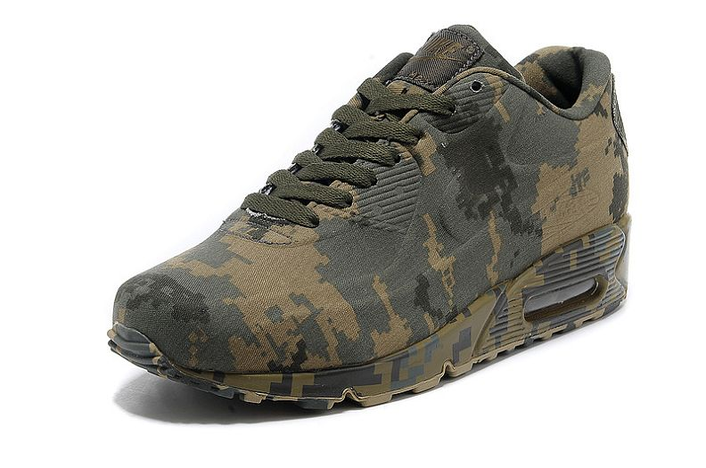 hot sale online 47663 26f89 nike air max 90 vt camouflage beige