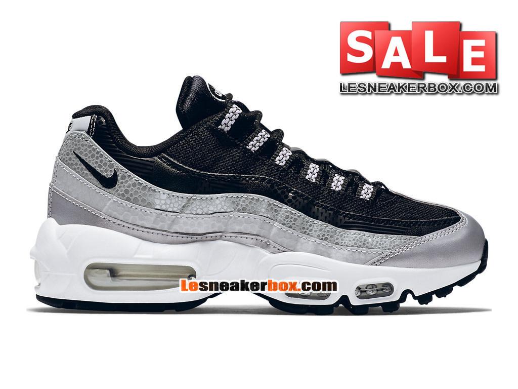 sports shoes f9cd9 e70b0 ... homme classic gris,nike air max 95 nike ...