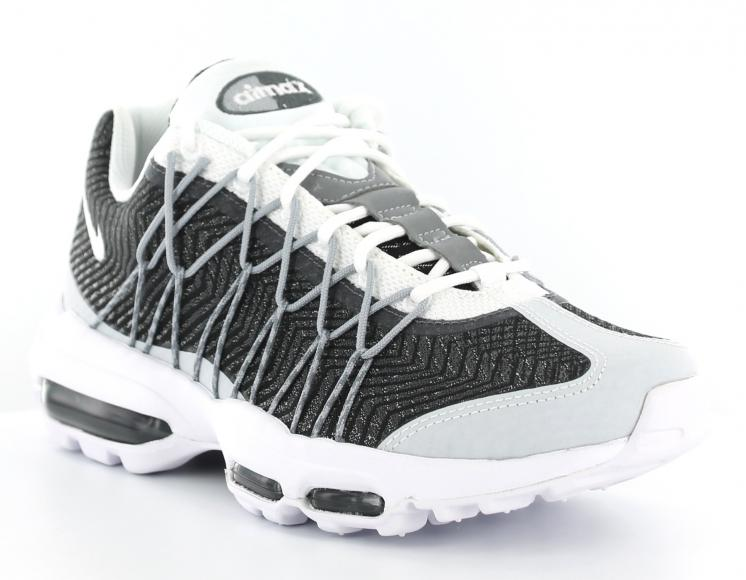 the sale of shoes cheap free delivery Design futuriste homme air max 95 gris et beige 2017,acheter ...