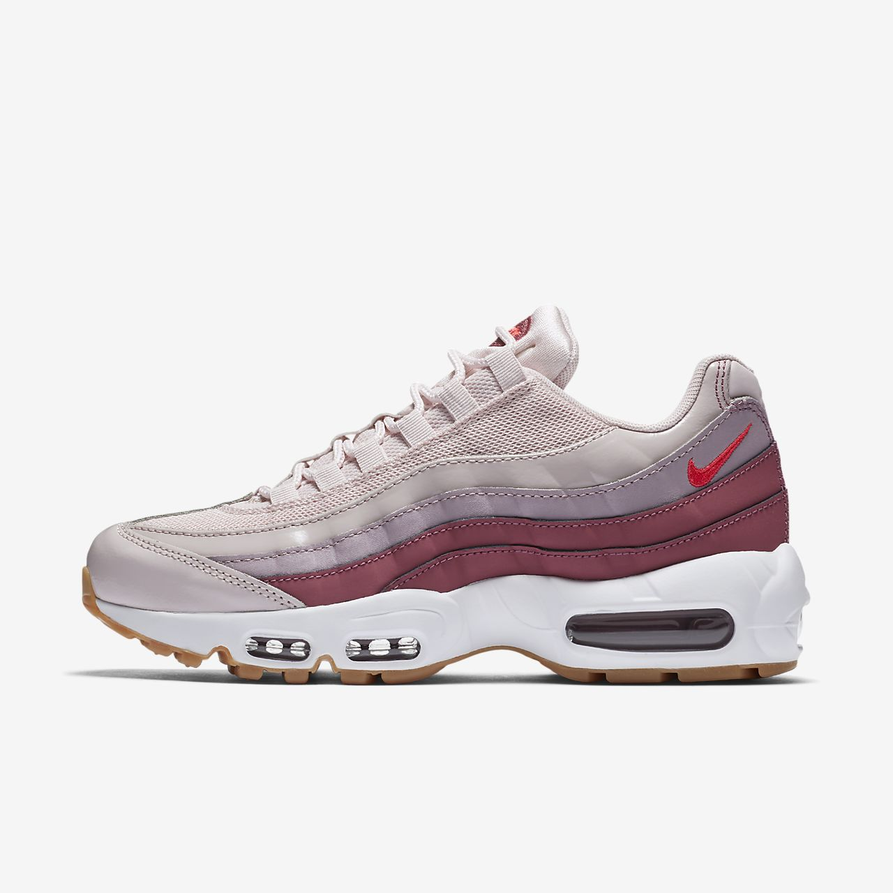 nike aire max 95 femme, ... Nike Air Max 95 OG – Chaussure pour Femme