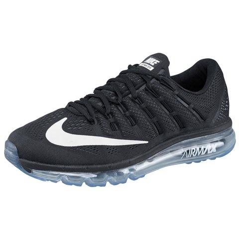 cheap for discount b4577 c46db nike chaussures air max 2016, Mode Nike Air Max 2016 Homme Grossiste  Pigg1334