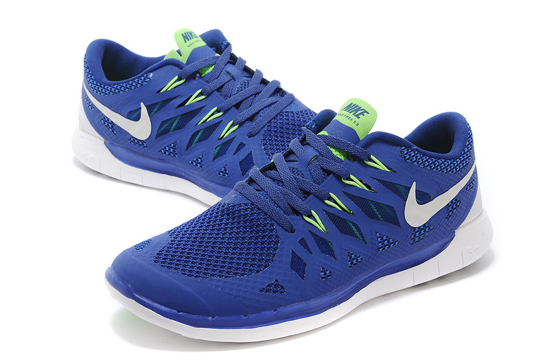 nike chaussures hommes free 5.0, chaussures nike free 5.0 homme