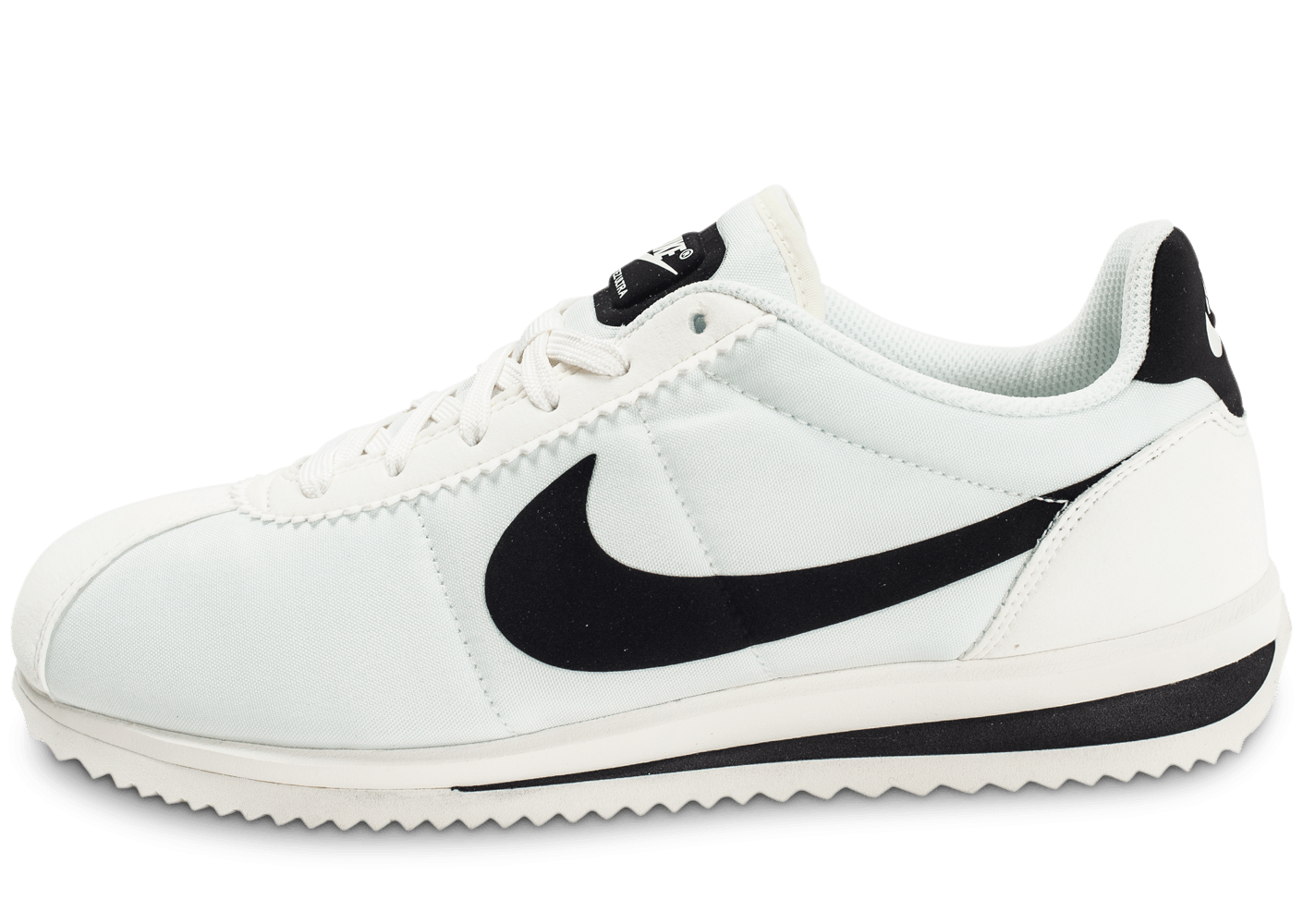 Nike Chaussures achat Homme Cdiscount Cortez homme Pas Cher