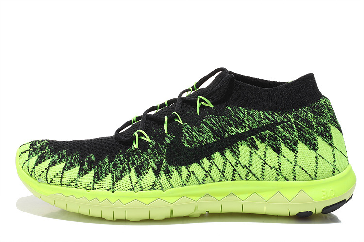 nike free homme pas cher
