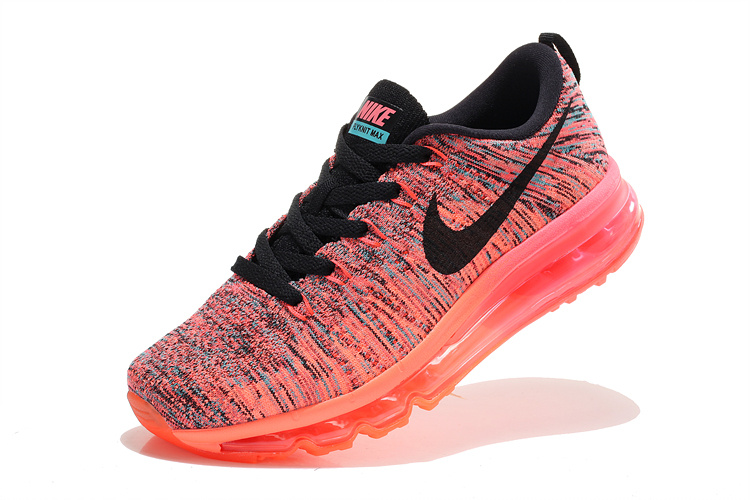 nike flyknit air max france, ... nike flyknit air max france