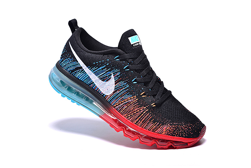 air max running 2015 pas cher