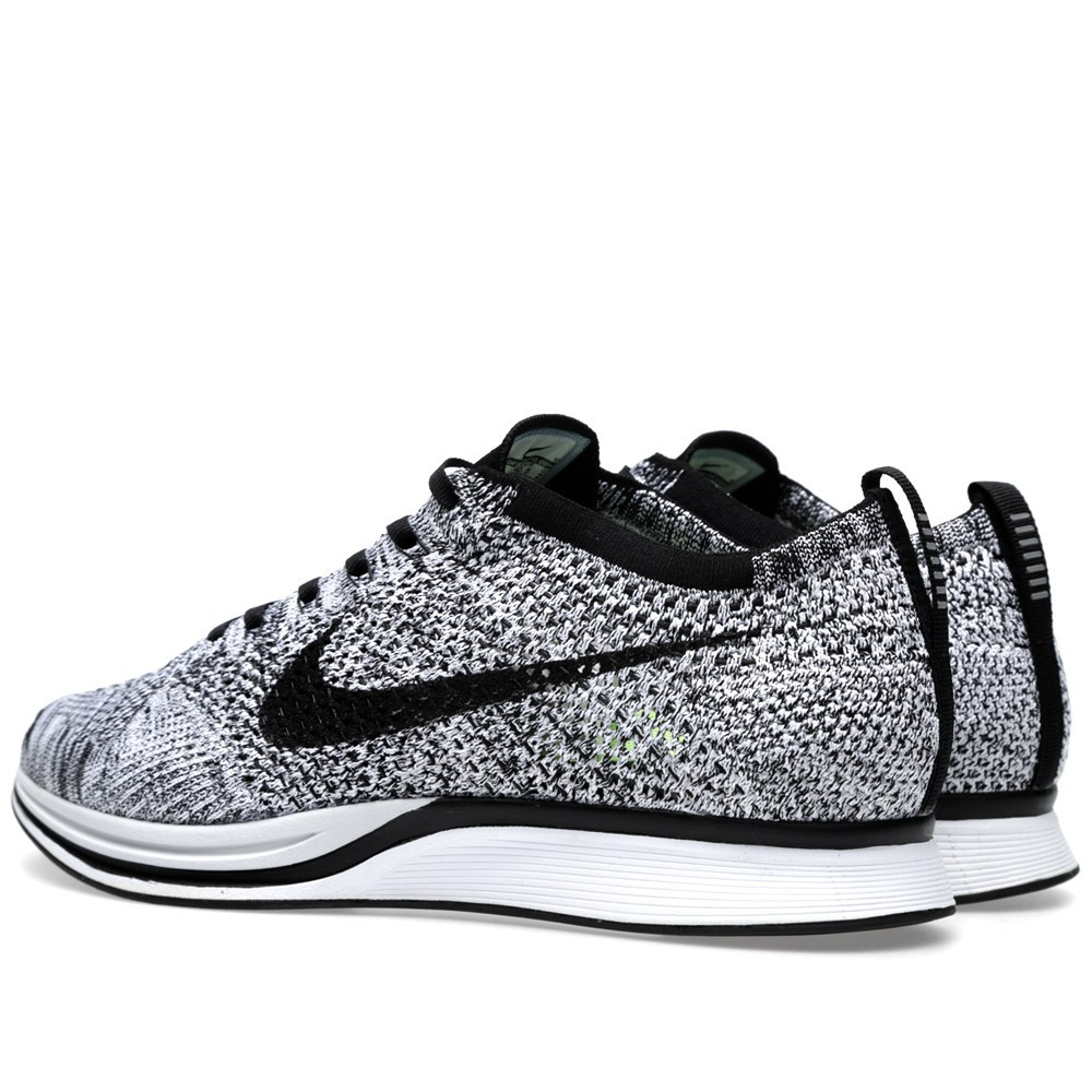 free shipping 58f2d c6f87 nike flyknit femme soldes