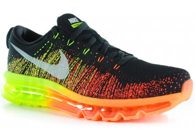 buy online 3dc04 a6690 Nike Flyknit Max des Solde Giverny impressionnismes Air Musée ZxTqS1x