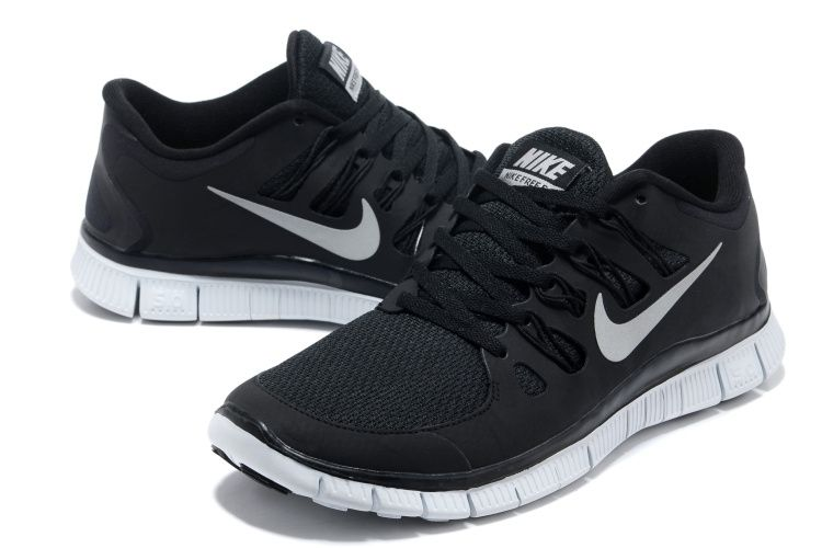 nike free run 5.0 homme, Nike Free 5.0 Homme Chaussure Achetez Pas Cher [CL 11]