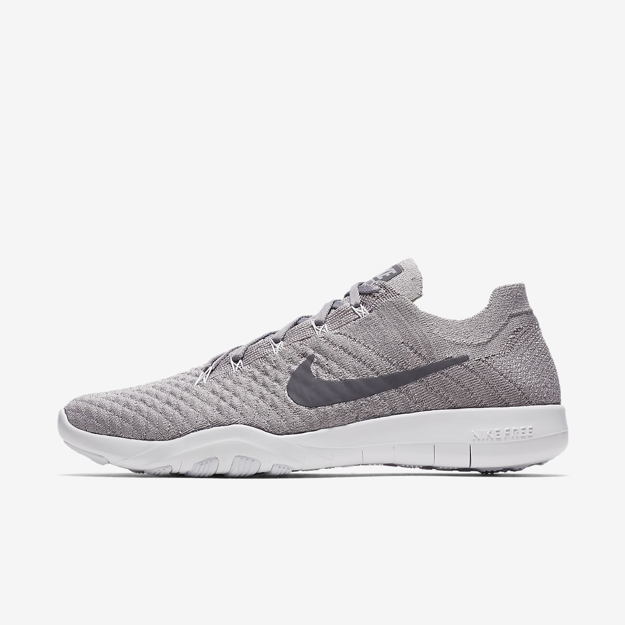 nike free tr flyknit 2, ... Nike Free TR Flyknit 2 Women's Bodyweight Training, Workout Shoe