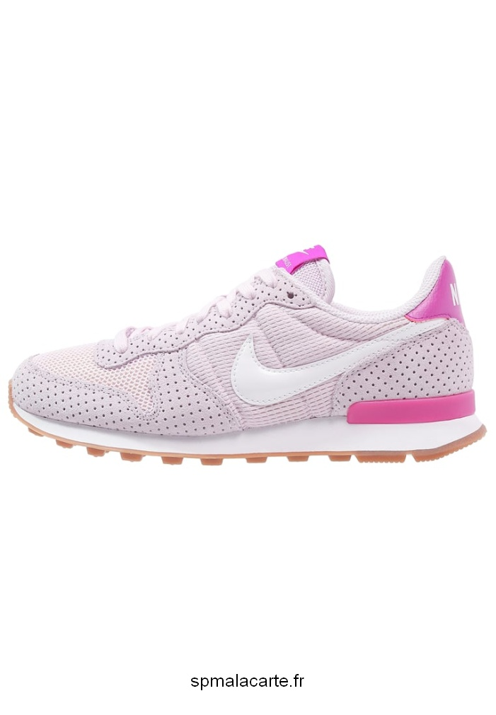 info for 0c7c3 75232 nike internationalist femme mauve, 11837 Trainers Nike Femme  Internationalist - mauve