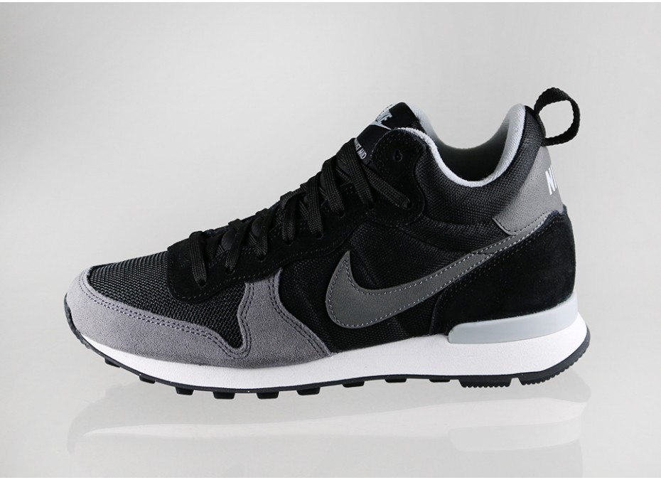 acheter nike internationalist mid