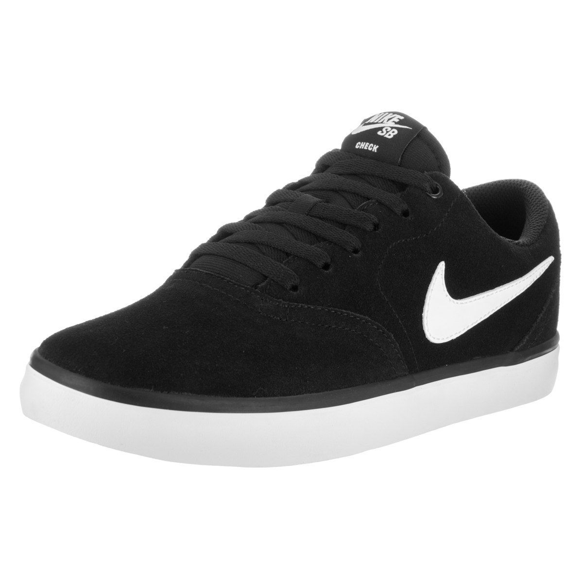 nike sb 44.5, Picture 1 of 5 ...