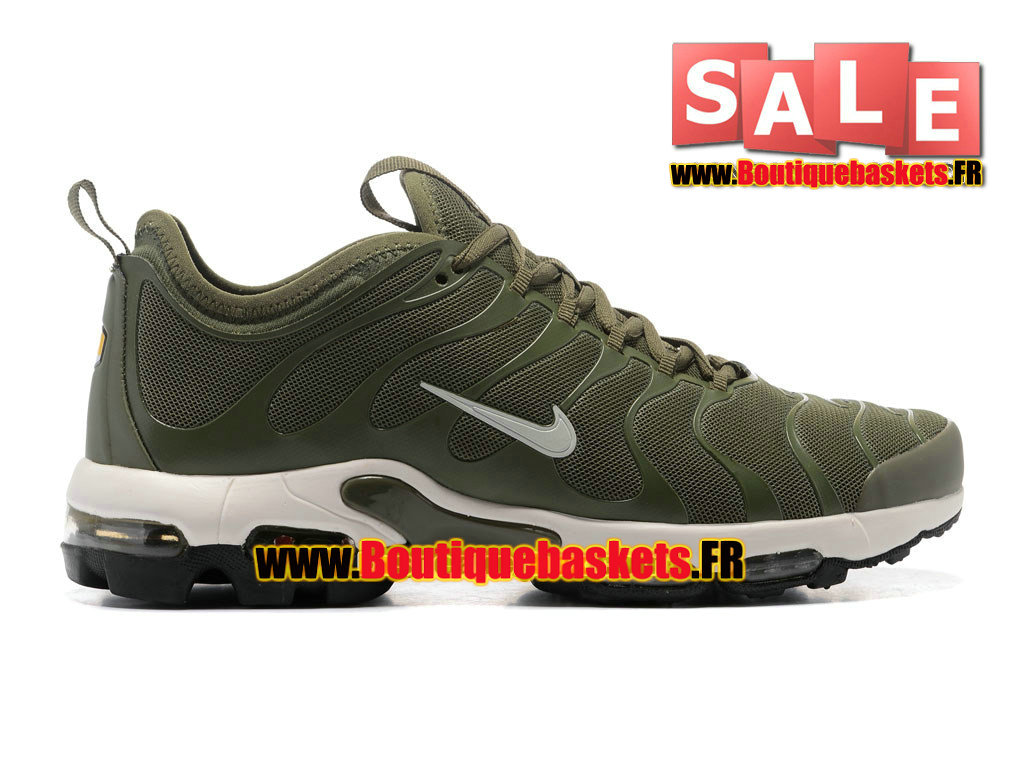 brand new 264a7 24e40 nike air max tn Homme Nike TN Requin Homme Nouveautes basket tn spider  basket nike spider basket requin et authentic prix