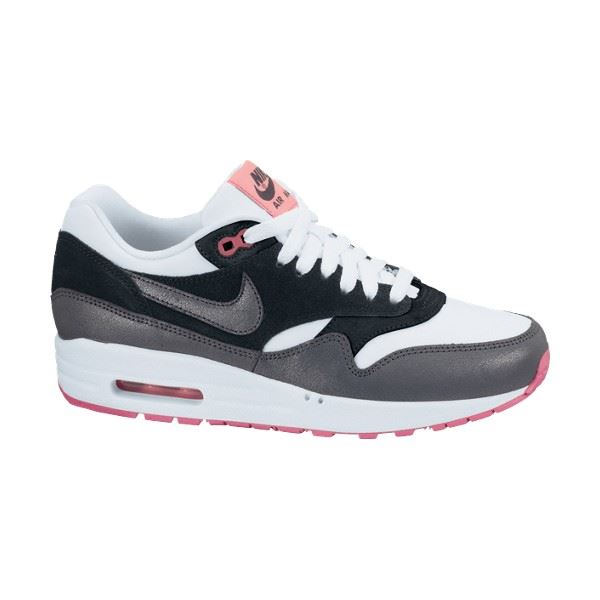 basket nike air max 1 pas cher