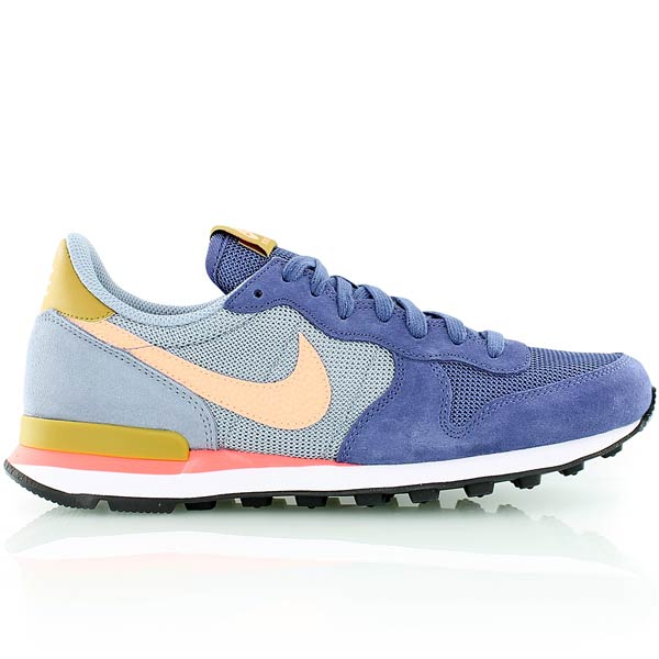 nike wmns internationalist bleu, nike WMNS INTERNATIONALIST