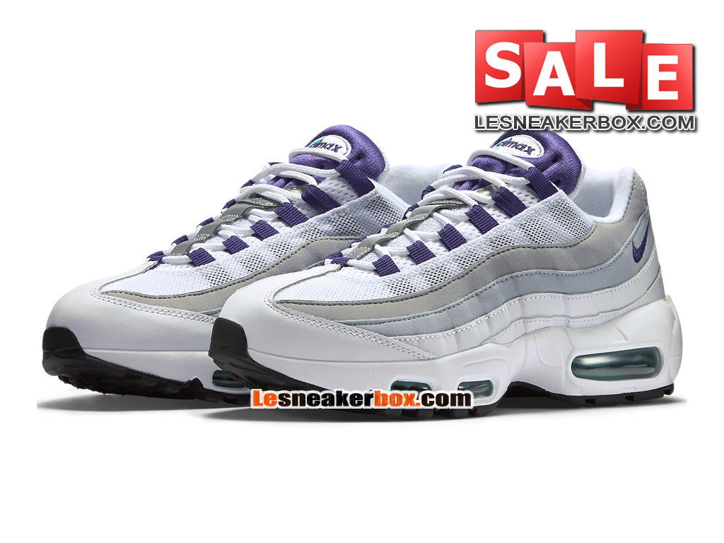 nike aire max 95 pas cher
