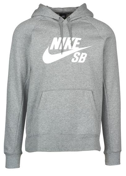 Nike Gym Vintage Sweat shirt 脿 capuche zipp茅 Femme Black Sail FR   XS 1e682e4cce1c