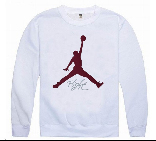 t shirt homme air jordan