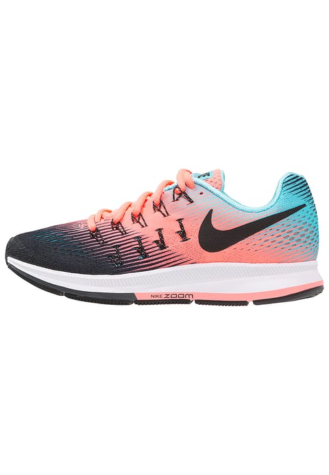 new product 33da7 ec1f1 zalando nike pegasus femme, Nike Performance AIR ZOOM PEGASUS 33 -  Chaussures de running neutres